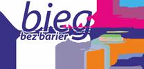 bieg-bez-barier-logo